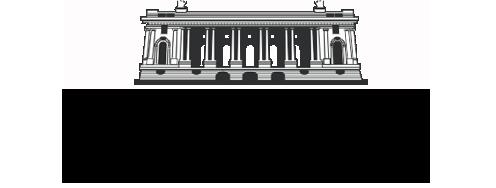 logo-domeniulcantacuzino