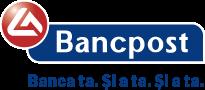 Bancpost_CMYK_RO