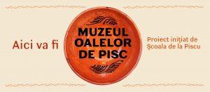 panou-muzeu